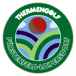 Logos_golfclubs_web_1000x1000px11.png
