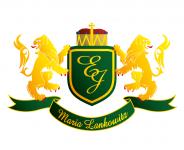 Logos_golfclubs_web_1000x1000px12.png