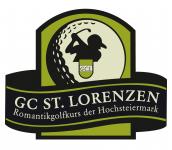 Logos_golfclubs_web_1000x1000px17.png