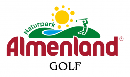 Logos_golfclubs_web_1000x1000px2.png