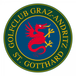 Logos_golfclubs_web_1000x1000px4.png