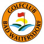 Logos_golfclubs_web_1000x1000px6.png