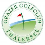 Logos_golfclubs_web_1000x1000px8.png