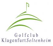 Logos_golfclubs_web_1000x1000px9.png