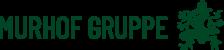 MHFG_logo_2020_gruen_web