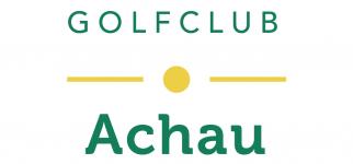logo_achau.png