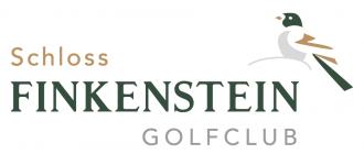 logo_finkenstein_web.png