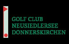 logo_gcdonnerskirchen