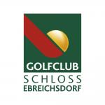 logo_gcebreichsdorf