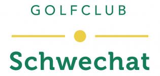 logo_gcschwechat_web.png