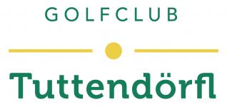 logo_gctuttendoerfl_web.png