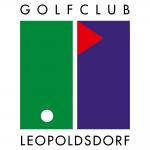 logo_leopoldsdorf_webseite.png
