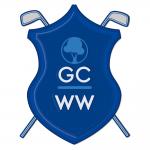 logo_wienerwald_webseite.png